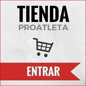 Banner Tienda ProAtleta copia