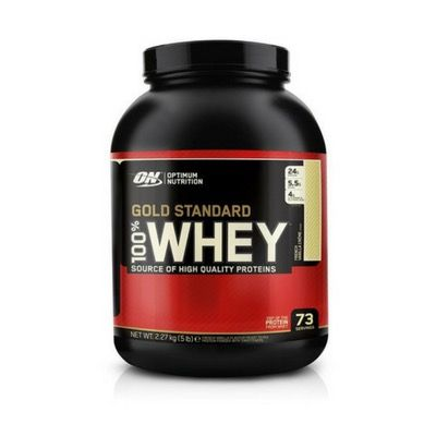 proteina-optimum-nutrition-gold-standar-22gr