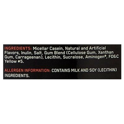 optimum-nutrition-gold-standard-caseina-ingredientes